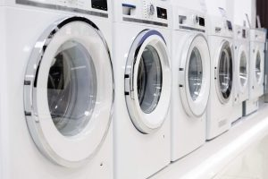 Choose Our Quality Appliance Repair Service In Jacksonville Fl 32225